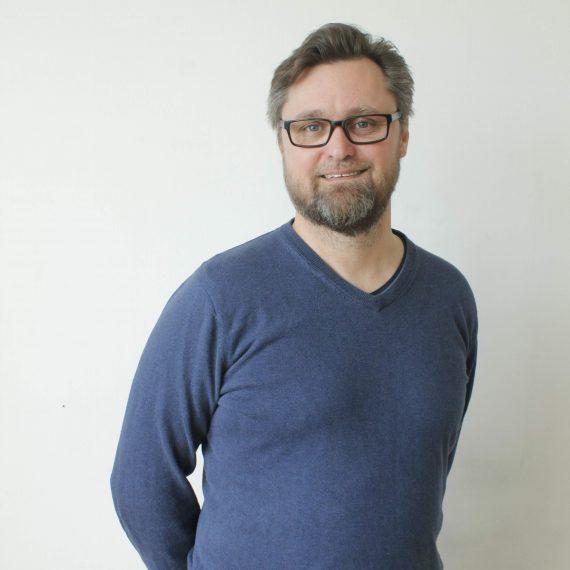 Marko_Juutilainen